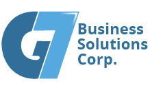 G7 Business Solution Corp